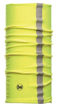 Thermal Reflective BUFF yellow