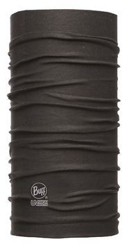 DryCool BUFF black