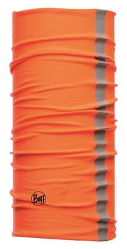 Thermal Reflective BUFF orange