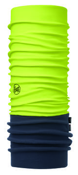 Polar BUFF yellow fluor