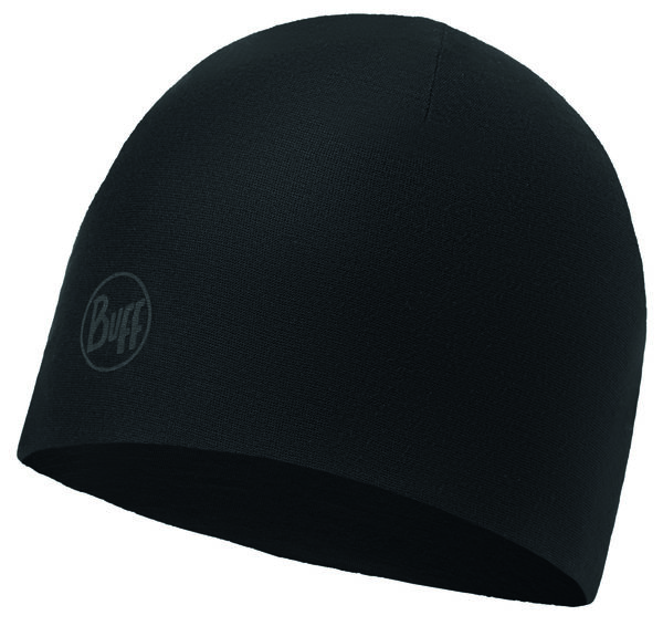 Thermal Reversible Hat black